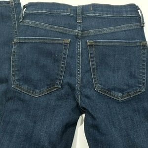 Free People Jeans - NWT FREE PEOPLE JEANS SIZE 24L